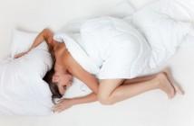 Cítíte únavu? Víme, jak s ní zatočit!