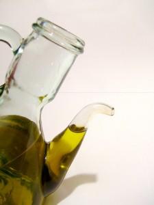 Průvodce světem olejů – část I.: Druhy olejů, a k čemu se vlastně hodí