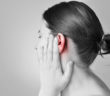 Babské rady pro úlevu od bolesti středního ucha
