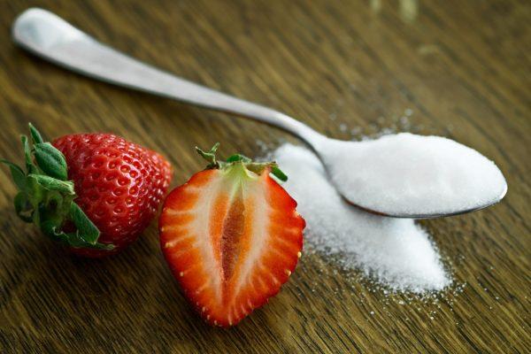 Čím nahradit rafinovaný cukr?