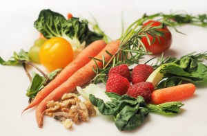 sezonni potraviny