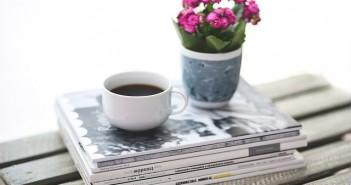 Káva, kávovinové nápoje a hubnutí – jde to vůbec dohromady?