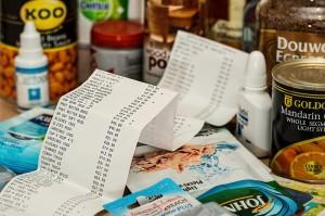 Loga kvality na obalech potravin: vyznáte se v nich?